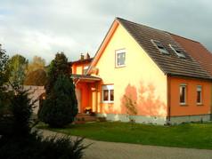 Lage: 18507 Grimmen