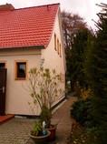 Lage: 18442 Pantelitz