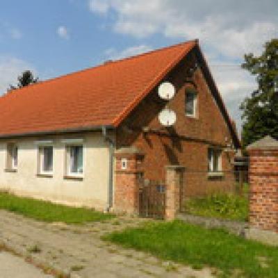Lage: 17111 Nossendorf