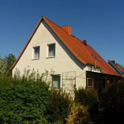 Lage: 18513 Glewitz