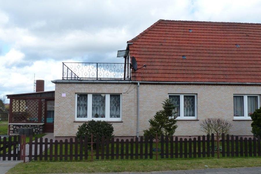 Lage: Grimmen / Randlage