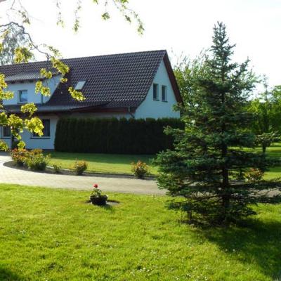 Lage: Gemeinde Jakobsdorf